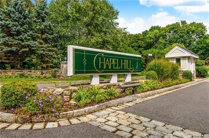 Residential Property for sale in 3601 Homestead Court, Peekskill, NY, 10566