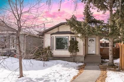 Single Family for sale in 33 Shawinigan Rise SW, Calgary, Alberta, T2Y1Z7