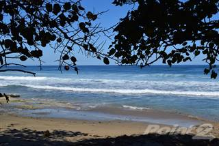Residential Property for sale in 5.9 Beachfront Acres @ Bajuras, Camuy, PR, 00627