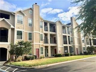Condos for Sale Winter Garden-Ocoee - 10 Apartments for Sale in ...