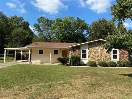 Residential Property for sale in 3977 Old Trail Road E, Martinez, GA, 30907