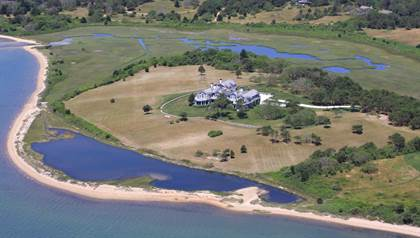 Residential Property for sale in 22 Lelands Path, Edgartown, MA, 02539