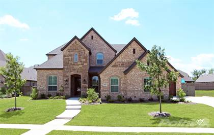 Singlefamily for sale in Precinct Line Rd. & Lavaca Tr., North Richland Hills, TX, 76182
