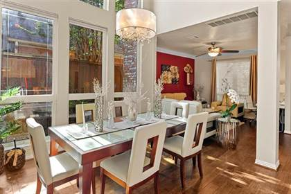 Residential for sale in 18844 Park Grove Lane, Dallas, TX, 75287