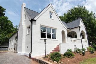 Single Family for sale in 198 Joseph E Lowery Boulevard NW, Atlanta, GA, 30314