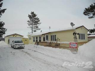Single Family for sale in 1 PARC P'TISO ST NW, Edmundston, New Brunswick