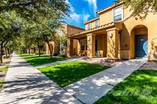 Apartment for rent in Matthew Henson Apartments, Phoenix, AZ, 85007