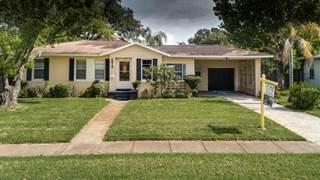 Single Family for sale in 3815 W OBISPO STREET, Tampa, FL, 33629