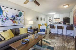 houses apartments for rent in plaza terrace fl point2 homes