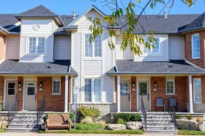 Condominium for sale in 515 North Service Rd 50, Hamilton, Ontario, L8E5X