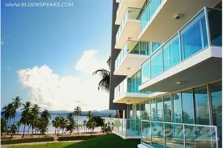 Other Real Estate for sale in Bala Beach Resort, Portobelo - Maria Chiquita, Colón