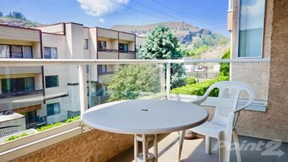 Residential Property for sale in 3609 30 Avenue, Vernon, British Columbia, V1T 2E6