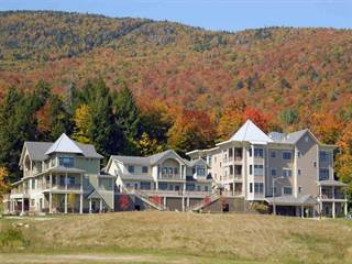 Condo for sale in RB9 Rice Brook RB9, Warren, VT, 05674