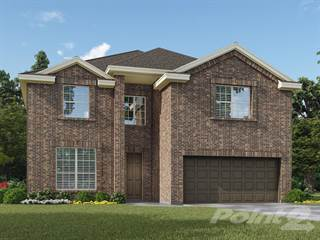 New Homes in Pearland, TX - 138 New Listings | Point2 Homes