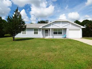 Single Family for sale in 994 Aurelia Avenue, Palm Bay, FL, 32909