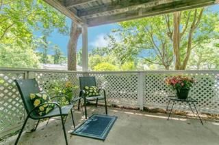 Condo for sale in 6814 Glenridge Drive J, Sandy Springs, GA, 30328