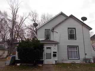 Single Family for sale in 409 Church Street, Hart, MI, 49420