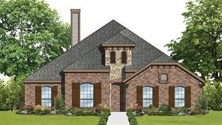 Single Family for sale in 1003 Windham Drive, Rockwall, TX, 75087