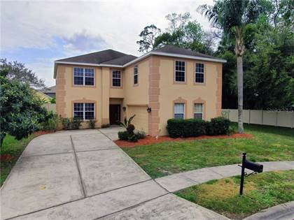 Residential Property for sale in 519 SAGECREEK COURT, Winter Springs, FL, 32708