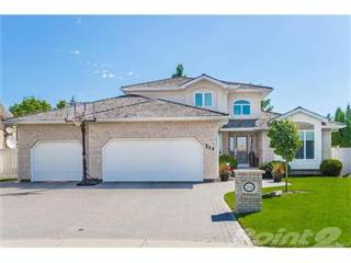 Single Family for sale in 214 Braeshire LANE, Saskatoon, Saskatchewan