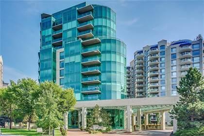 Single Family for sale in 404, 837 2 Avenue SW 404, Calgary, Alberta, T2P0E6