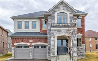 Residential Property for sale in 42 Yately St, Brampton, Ontario, L7A 4S1