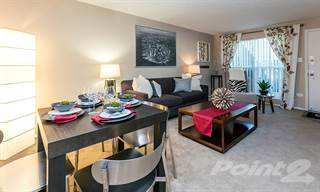 Apartment for rent in Webster Lake Apartments, Northglenn, CO, 80233