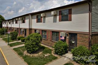Apartment for rent in Cambridge Village, Cambridge, OH, 43725