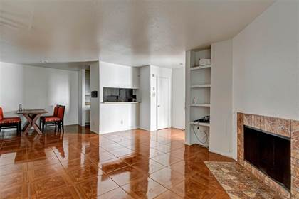 Condominium for sale in 2601 S Braeswood Boulevard 1404, Houston, TX, 77025