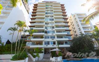 Residential Property for sale in Las Peñas 301, Puerto Vallarta, Jalisco