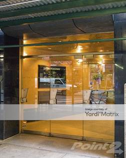 Office Space for rent in 1140 Broadway, Manhattan, NY, 10001
