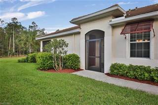 Single Family for sale in 10726 Cetrella DR, Fort Myers, FL, 33913