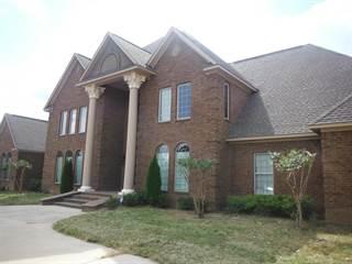 Single Family for sale in 8597 Brozville Rd., Lexington, MS, 39095