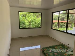 Residential Property for sale in Orotina Labrador Home, Orotina, Alajuela