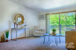 Apartment for rent in Grandview Terrace Apartments, Mound, MN, 55364