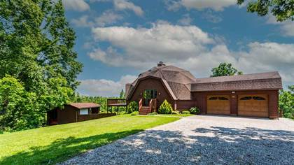 Residential Property for sale in 5808 Buckhaven Court, Catlettsburg, KY, 41129