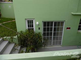 Residential Property for sale in Unit 2 Canville Apartments, 2 Broome Street, Sandy's, Somerset Village, Sandys Parish