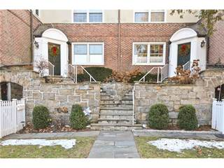 Condo for sale in 11   Sentry Place Unit: ML, Scarsdale, NY, 10583