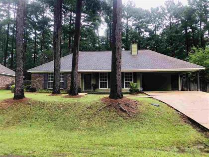 Residential Property for sale in 126 HARBOR RD, Madison, MS, 39110