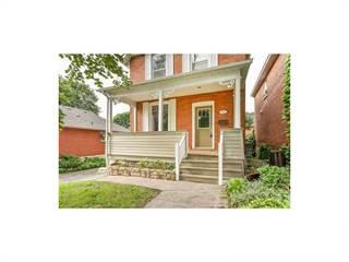 Residential Property for sale in 810 Hamilton Street, Cambridge, Ontario