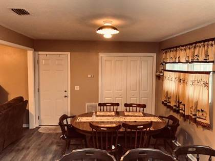 Residential Property for sale in 1280 Morrison Road, West Holmes, FL, 32464