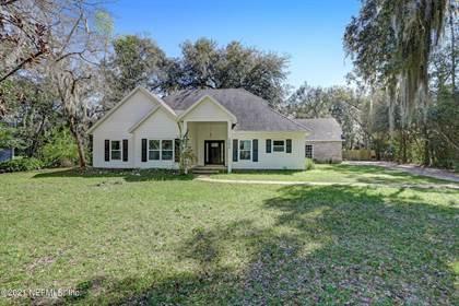Residential Property for sale in 17415 PENTEL CT, Jacksonville, FL, 32226