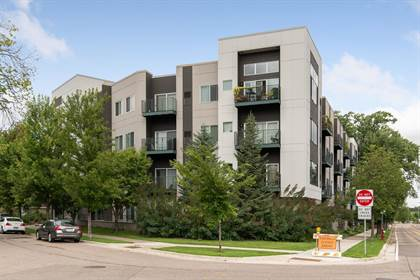Residential Property for sale in 4750 E 53rd Street 105, Minneapolis, MN, 55417