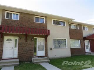 Condo for sale in 11-441 Switzer Drive, Hinton, Alberta