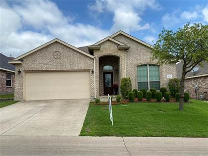 Residential Property for sale in 907 Prairie Smoke Lane, Duncanville, TX, 75137
