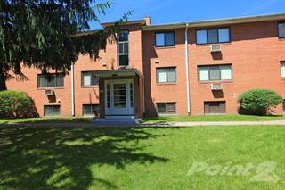 Apartment for rent in Greece Commons Apartments, Greece, NY, 14615