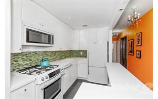 Co-op for sale in 375 Lincoln Pl 2E, Brooklyn, NY, 11238