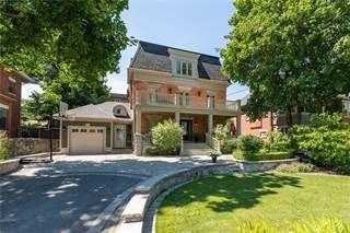 Single Family for sale in 330 FAIRMONT AVENUE, Ottawa, Ontario, K1Y1Y8