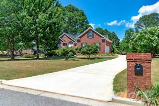 Residential for sale in 228 Edenwylde Court, Hampton, GA, 30228