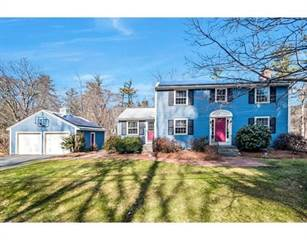 Single Family for sale in 12 Jefferson Drive, Acton, MA, 01720